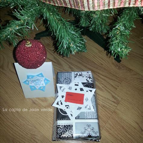 decoraci n 2 0 manualidades diy interiorismo y muebles el arte de las cosas nimias los jueves de adviento 2 diy