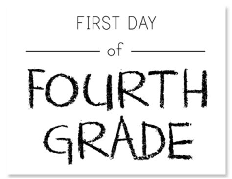 day of school sign template day of school sign template image collections
