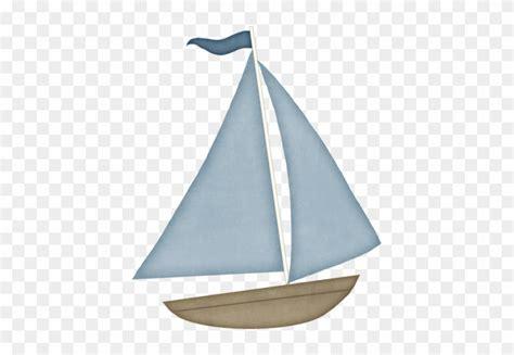 cartoon boat transparent background sailing clipart anchor cartoon boat transparent