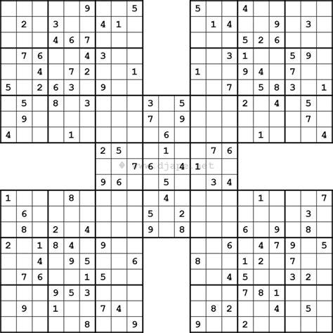 printable puzzles by krazydad 30 best mind puzzles images on pinterest mind puzzles
