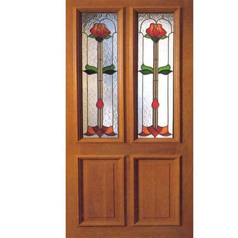 glass doors design images stained door design glass doors excellent glass