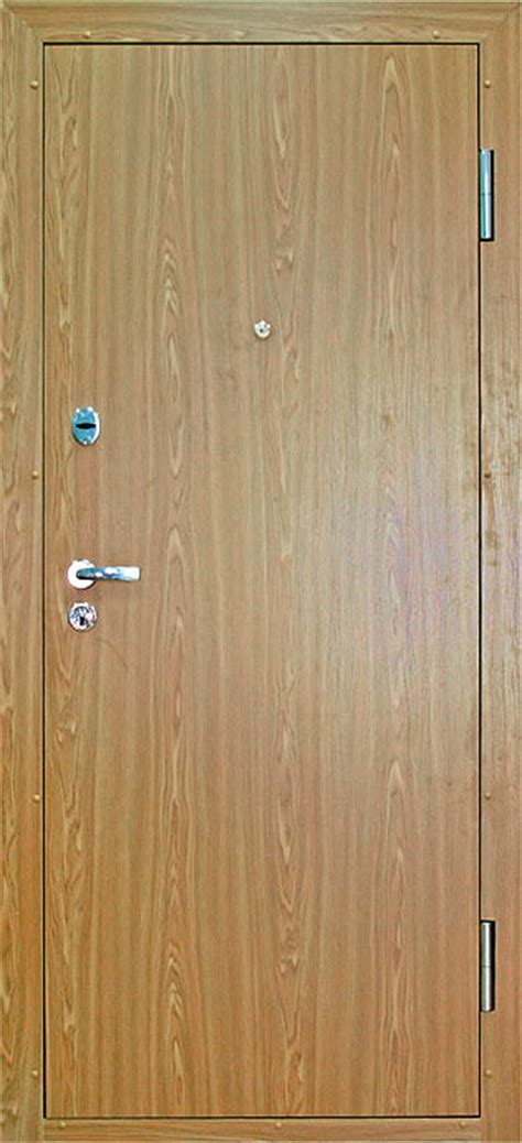 Security For Apartment Door by Secure Your Apartment Apartment Security Solutions Stop