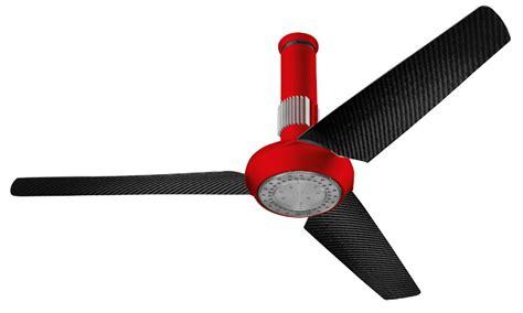 ventilatori vortice a soffitto personalizza il ventilatore da soffitto vortice