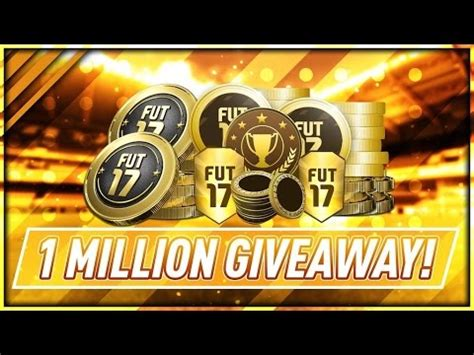 Fifa Mobile Giveaway - full download fifa mobile weekly gameshow giveaway details motm card packs to be won