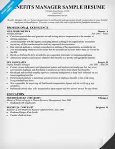 how to write resume teenager 3