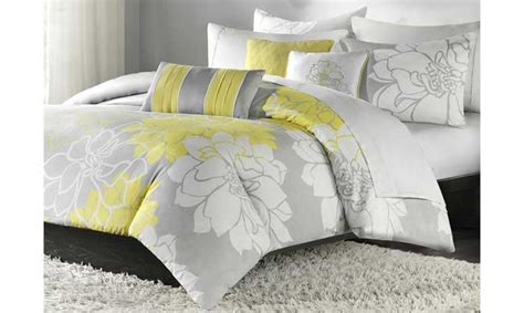 Best Price King Size Duvet Cover by King Size Duvet Cover Sets Home Furniture Design