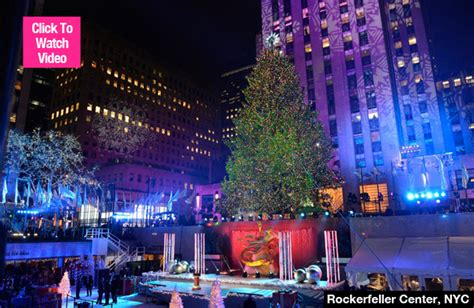 lights out free stream watch christmas in rockefeller live stream watch