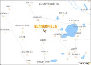 summerfield florida map related keywords suggestions for summerfield florida