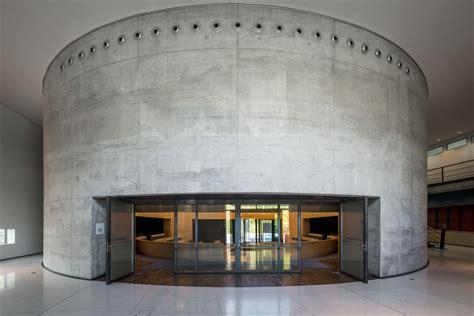 3 schichtplatten decke emejing photo d interieur gallery amazing house design