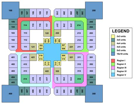 layout of square one mall floor plan for a shopping mall by mjponso on deviantart