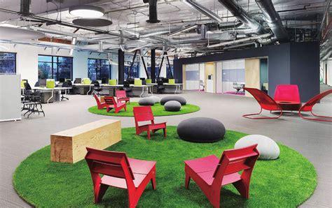 skype palo alto california cool office interiors