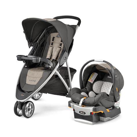 hot mom stroller manufacturer chicco viaro stroller travel system teak baby
