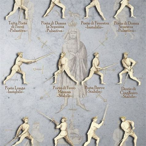 fiore dei liberi 17 best images about historical heuropean martial arts on
