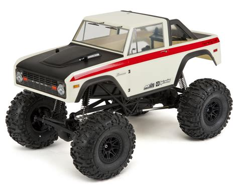 cheap rock crawler rc cars 10 best rc rock crawlers 2018 review and guide the