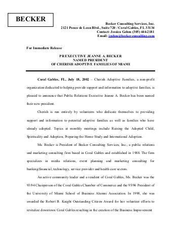 Letter Of Agreement Relations sle quot letter of understanding quot qdro consultants inc
