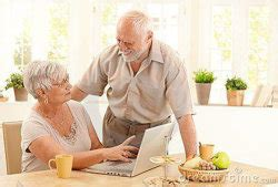 resources home care services in moreno valley california