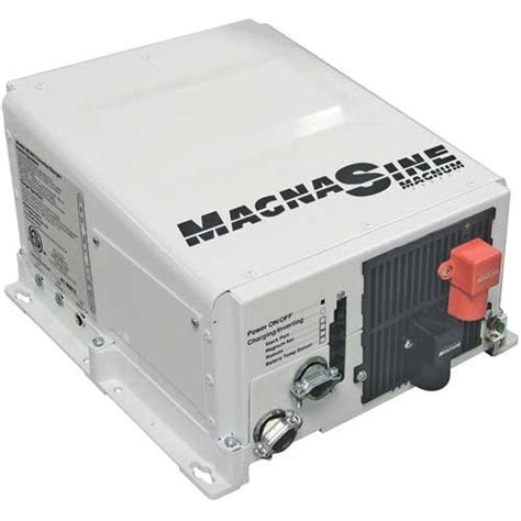 marine battery charger and inverter inverters for your boat boattech boatus
