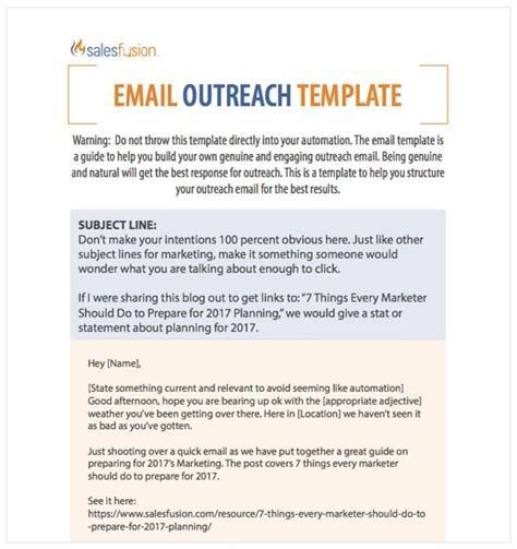 Unusual Outreach Plan Template Pictures Inspiration Exle Resume Ideas Alingari Com Marketing Outreach Plan Template