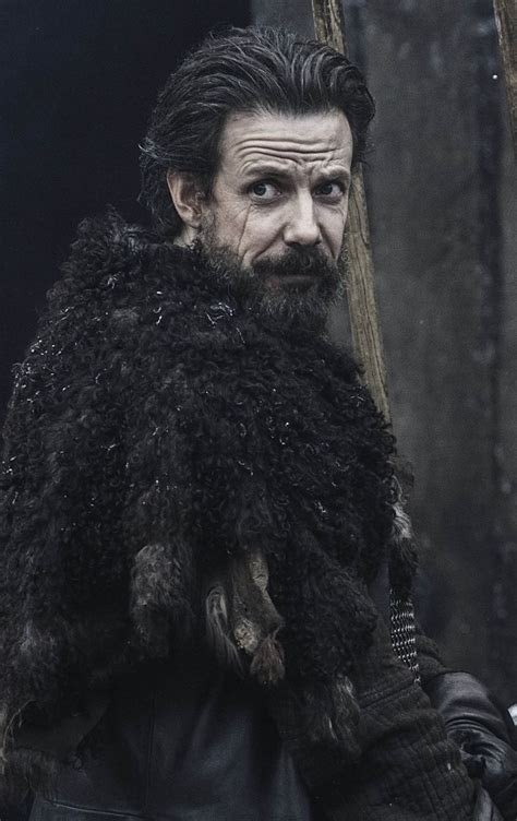 locke actor game of thrones locke game of thrones wiki fandom powered by wikia