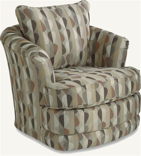 Lazy Boy Swivel Chair Chairs Seating Lazy Boy Swivel Chair