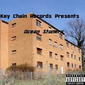 Chaign Records Key Chain Records Allstars Stoners Hosted By Dj Folley Mixtape