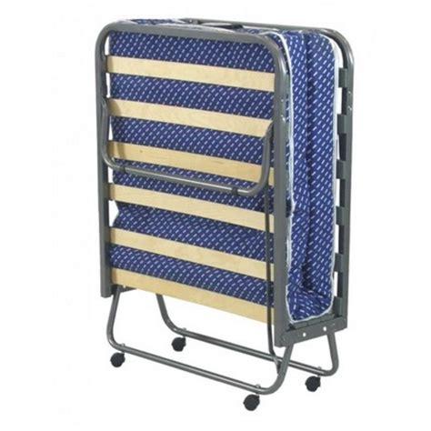 rete letto pieghevole reti materassi e trasformabili pouff letto