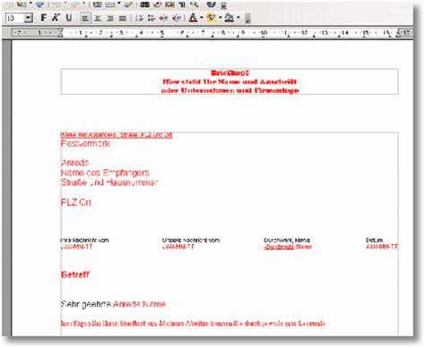 Word Vorlage Angebot Erstellen Angebot Erstellen Word Vorlage Kostenlos