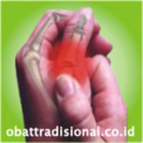 Obat Herbal Feng Shi Bao obat tradisional alami fengshibao informasi seputar
