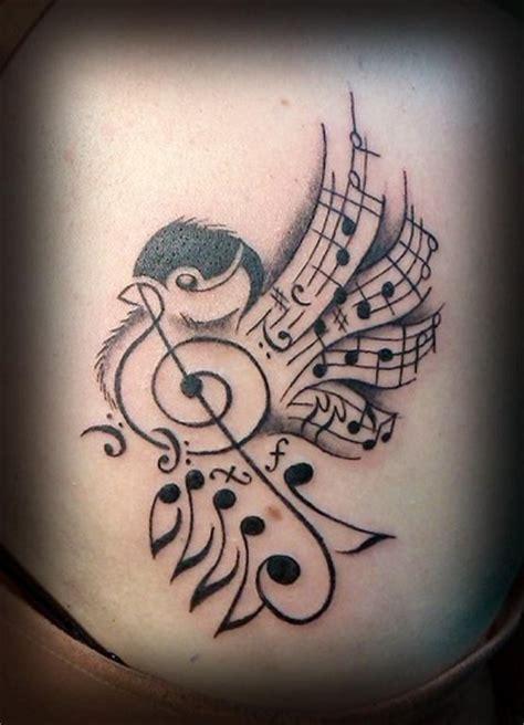 tattoo paper national bookstore fotos de tatuagem com s 237 mbolos musicais fotos de tatuagens