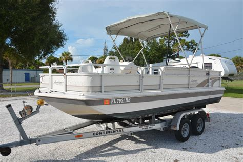 hurricane boats orlando quot hurricane quot boat listings in fl