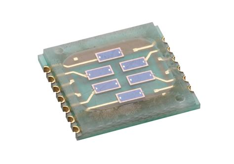 pin diode array pin diode array 28 images g8921 01 hamamatsu gaas pin photodiode array html datasheet one