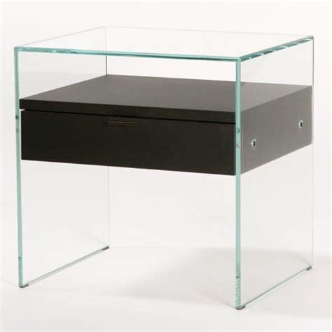 Attrayant Table De Chevet Chene Clair #3: Table-chevet-zen-5-adentro-1.jpg