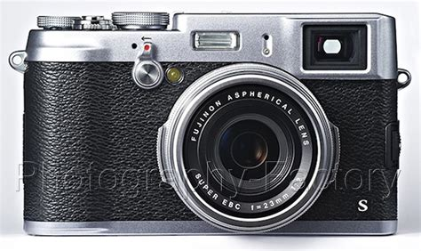 best cameras best photography cameras about