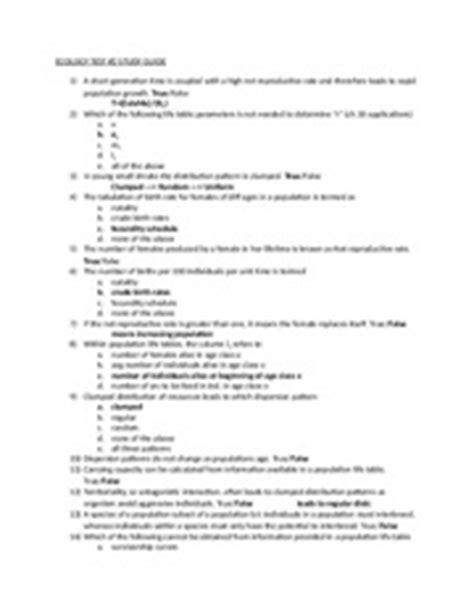 jko certificate related keywords jko certificate long