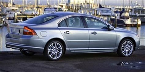 how cars work for dummies 2008 volvo s80 auto manual volvo announces diesel hybrid for 2012