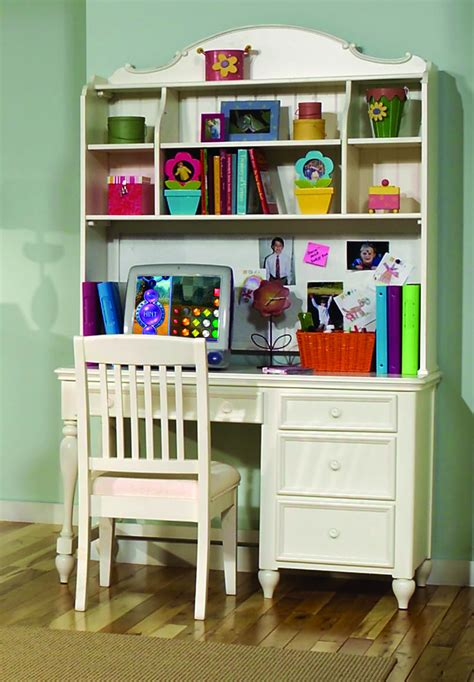 Childrens Desk With Hutch Desk Best Desk With Hutch Hi Res Wallpaper Photos Walmart Desk With Hutch