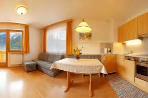 appartamenti moso val pusteria hotel sesto val pusteria dolomiti biohotel biovita alpi