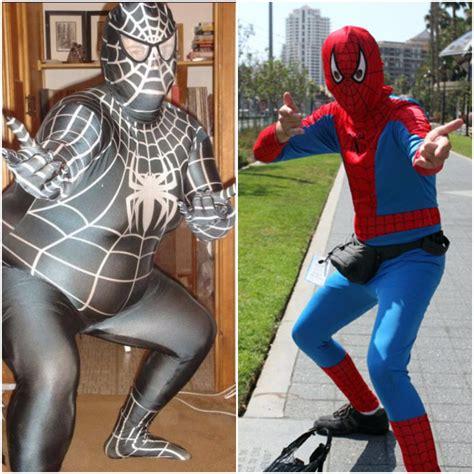 Good Simple Halloween Costume Guys