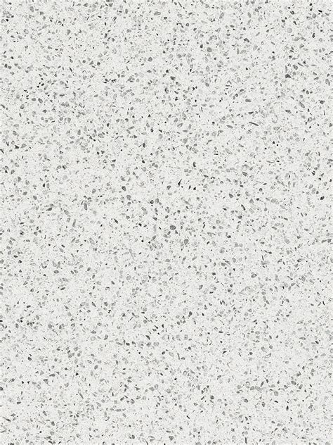 Seamless Quartz Countertops by Countertop Texture Seamless Www Imgkid The Image