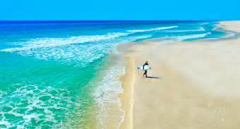 Naples, Florida   Inspirato Luxury Vacation Residences