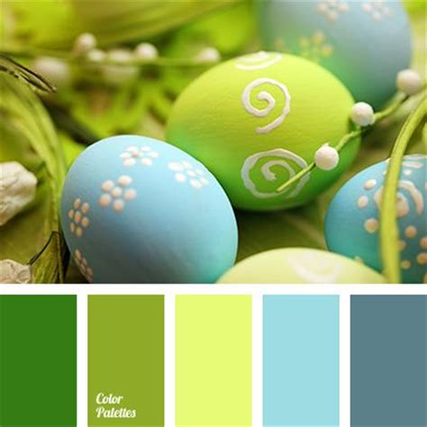 what color matches green 1000 ideas about blue color combinations on pinterest