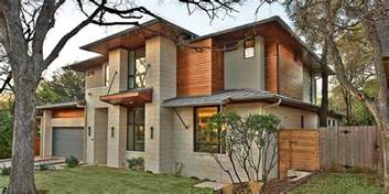 images of modern homes texas home builder gallery contemporary homes craftman