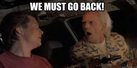 Back To The Future Meme - doc meme back to the future image memes at relatably com