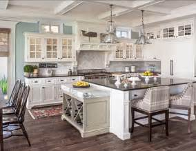 Kitchen Wall Paint Ideas I Love This Kitchen Re Do They Painted The Walls Sherwin