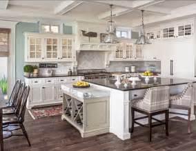 Cape Cod Kitchen Designs Coastal Cape Cod Home Home Bunch Interior Design Ideas