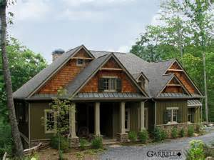 communities asheville carolina log cabins for sale