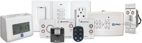 x10 do it yourself home automation home controls
