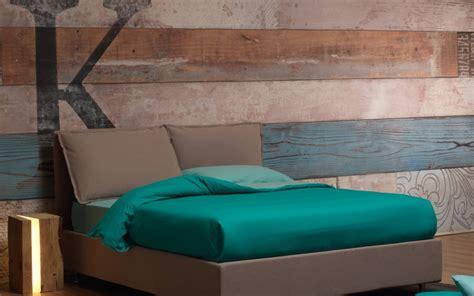 altrenotti letti bed collection di altrenotti bernardi arredamenti l aquila