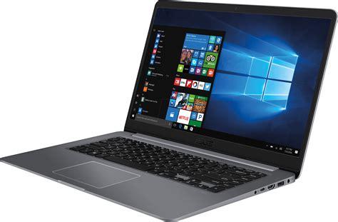 blumensträuße bilder asus x510uq bq35 laptop vivobook x510uq windows 10 bei