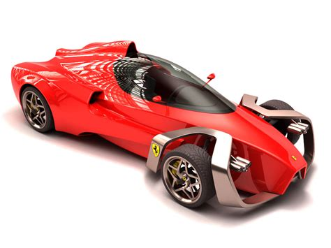 ferrari truck concept beautiful ferrari concept car pictures world s greatest
